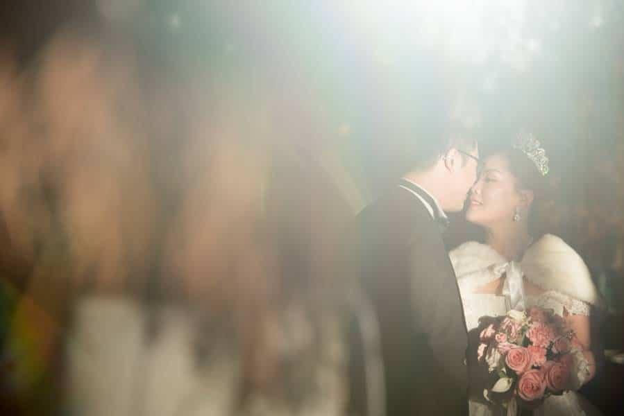 Wedding at Hilton Suites Toronto/Markham, Markham, Ontario, HerMan Photography, 23