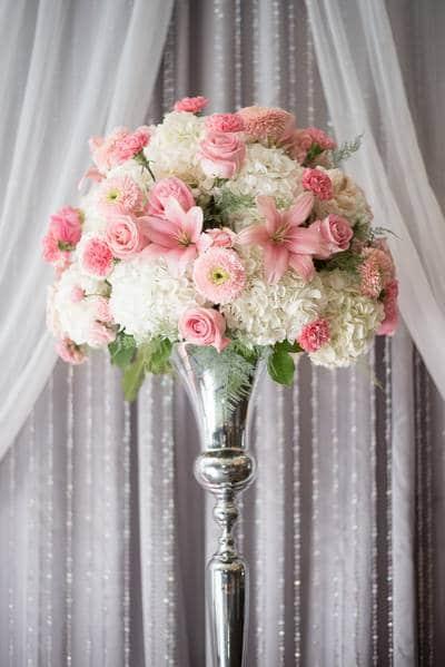 Wedding at Hilton Suites Toronto/Markham, Markham, Ontario, HerMan Photography, 24