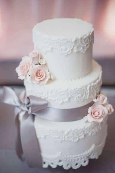Wedding at Hilton Suites Toronto/Markham, Markham, Ontario, HerMan Photography, 25