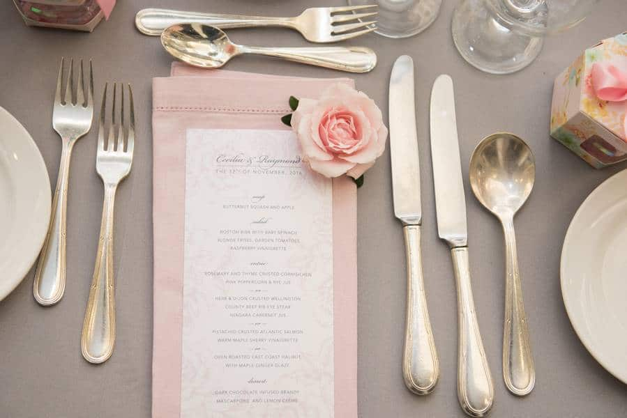Wedding at Hilton Suites Toronto/Markham, Markham, Ontario, HerMan Photography, 26