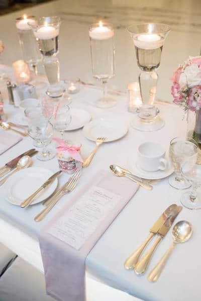 Wedding at Hilton Suites Toronto/Markham, Markham, Ontario, HerMan Photography, 28