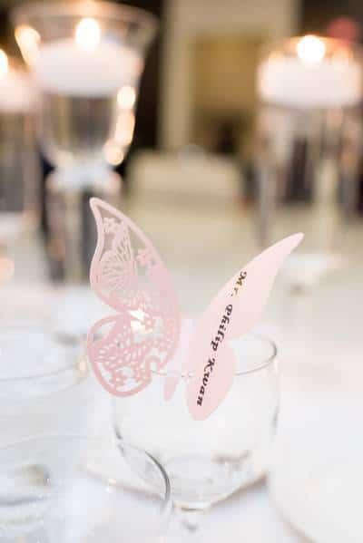 Wedding at Hilton Suites Toronto/Markham, Markham, Ontario, HerMan Photography, 29