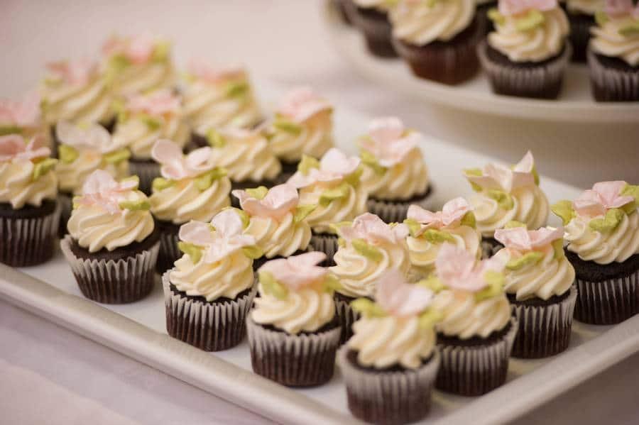 Wedding at Hilton Suites Toronto/Markham, Markham, Ontario, HerMan Photography, 30