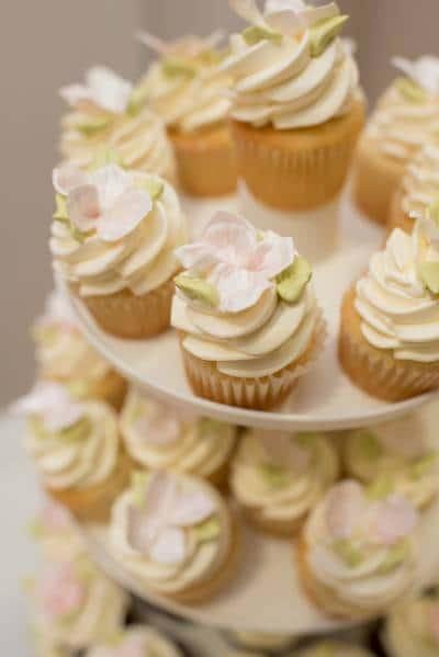 Wedding at Hilton Suites Toronto/Markham, Markham, Ontario, HerMan Photography, 31