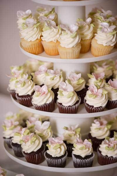 Wedding at Hilton Suites Toronto/Markham, Markham, Ontario, HerMan Photography, 32
