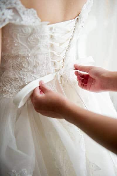 Wedding at Hilton Suites Toronto/Markham, Markham, Ontario, HerMan Photography, 5