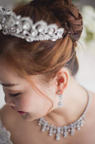 Wedding at Hilton Suites Toronto/Markham, Markham, Ontario, HerMan Photography, 4
