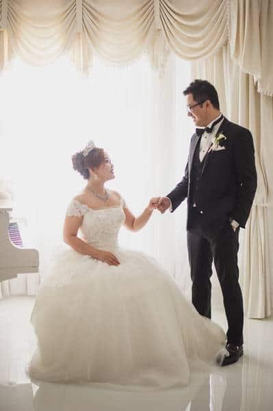 Wedding at Hilton Suites Toronto/Markham, Markham, Ontario, HerMan Photography, 20