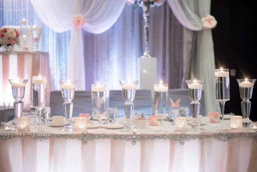 Wedding at Hilton Suites Toronto/Markham, Markham, Ontario, HerMan Photography, 27
