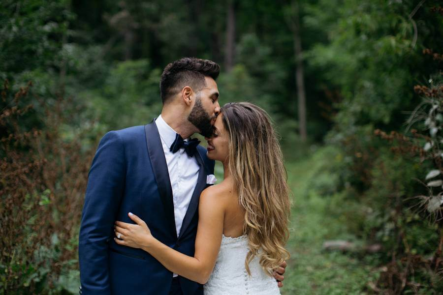 Wedding at Paramount EventSpace, Vaughan, Ontario, Laura May Photography, 22
