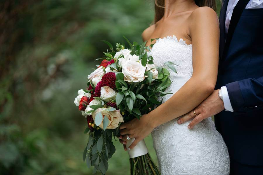 Wedding at Paramount EventSpace, Vaughan, Ontario, Laura May Photography, 21