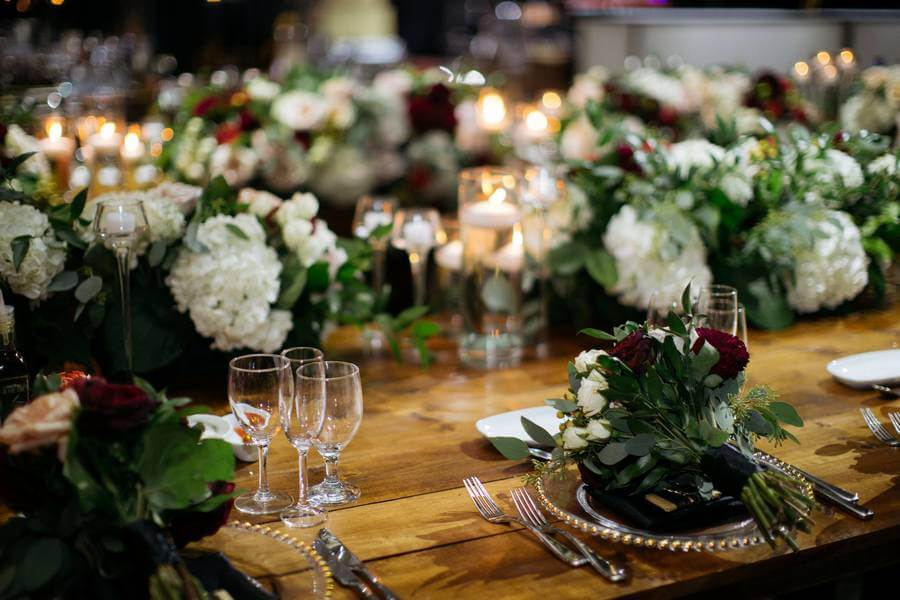 Wedding at Paramount EventSpace, Vaughan, Ontario, Laura May Photography, 26