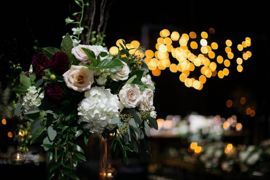 Wedding at Paramount EventSpace, Vaughan, Ontario, Laura May Photography, 27