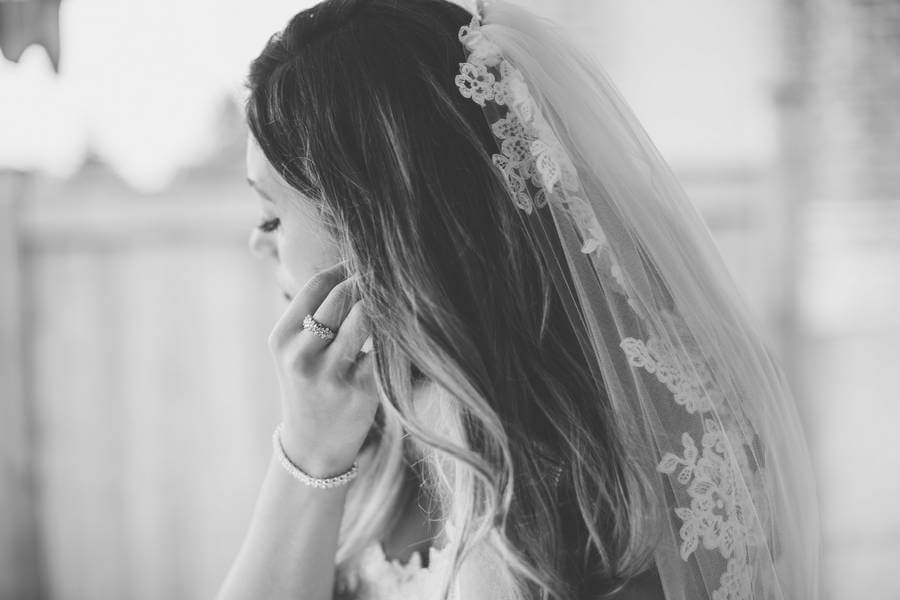 Wedding at Paramount EventSpace, Vaughan, Ontario, Laura May Photography, 3