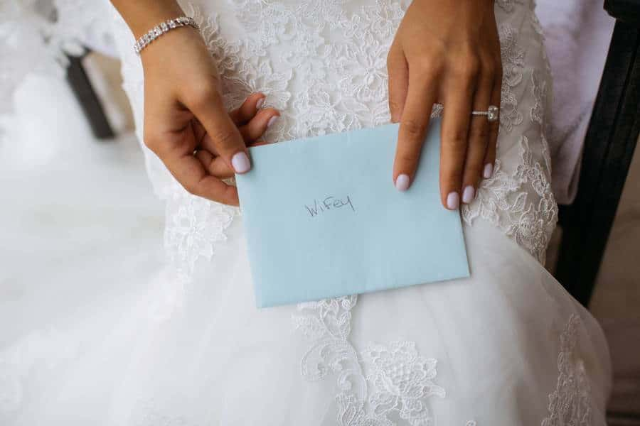 Wedding at Paramount EventSpace, Vaughan, Ontario, Laura May Photography, 4