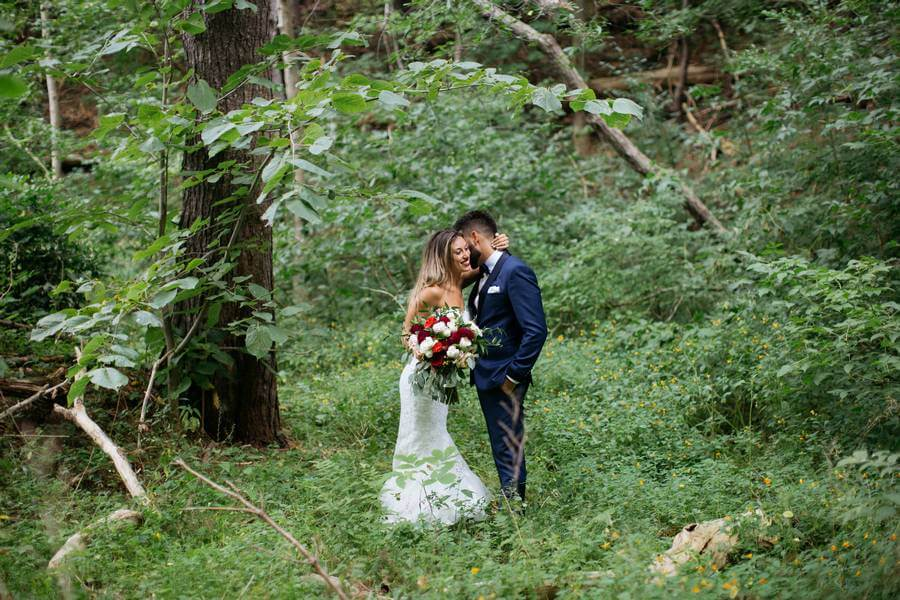 Wedding at Paramount EventSpace, Vaughan, Ontario, Laura May Photography, 17
