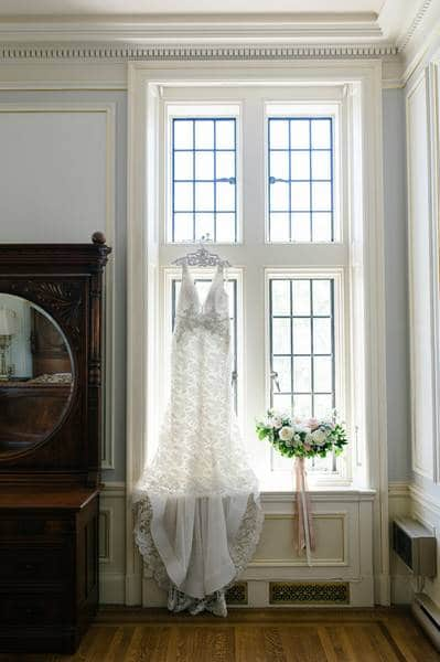 Wedding at Casa Loma, Toronto, Ontario, Mango Studios, 1