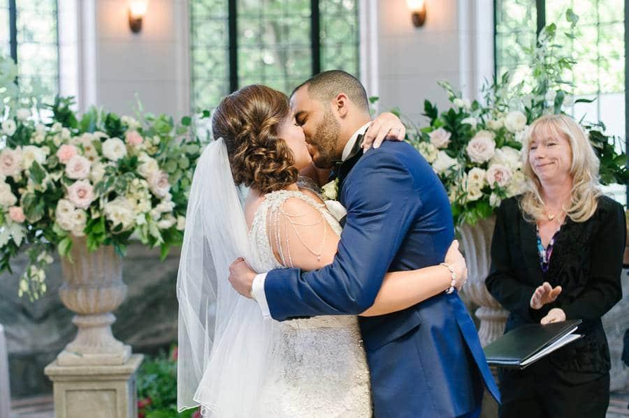 Wedding at Casa Loma, Toronto, Ontario, Mango Studios, 32