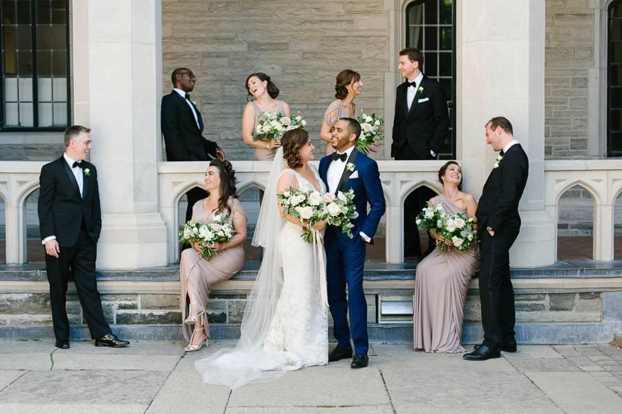 Wedding at Casa Loma, Toronto, Ontario, Mango Studios, 33