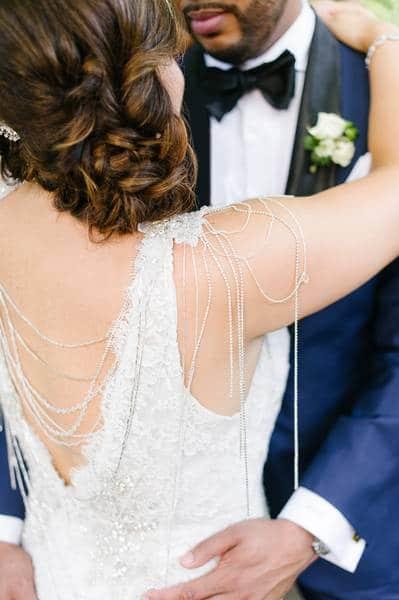 Wedding at Casa Loma, Toronto, Ontario, Mango Studios, 35