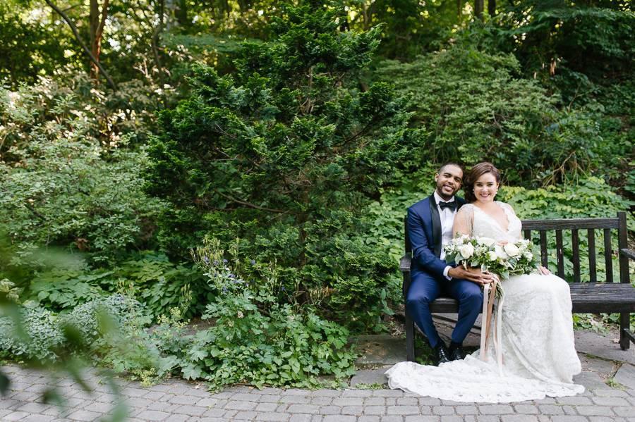 Wedding at Casa Loma, Toronto, Ontario, Mango Studios, 39