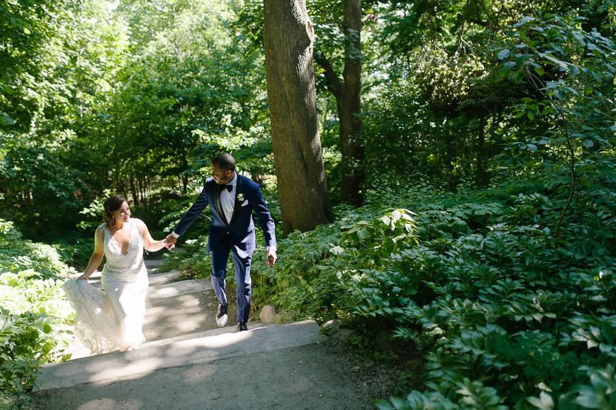 Wedding at Casa Loma, Toronto, Ontario, Mango Studios, 38