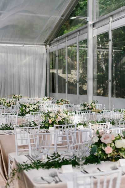 Wedding at Casa Loma, Toronto, Ontario, Mango Studios, 44