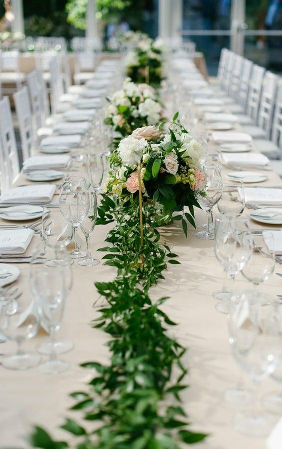 Wedding at Casa Loma, Toronto, Ontario, Mango Studios, 46