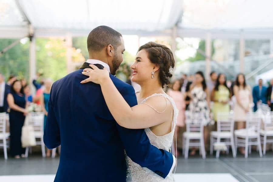 Wedding at Casa Loma, Toronto, Ontario, Mango Studios, 52