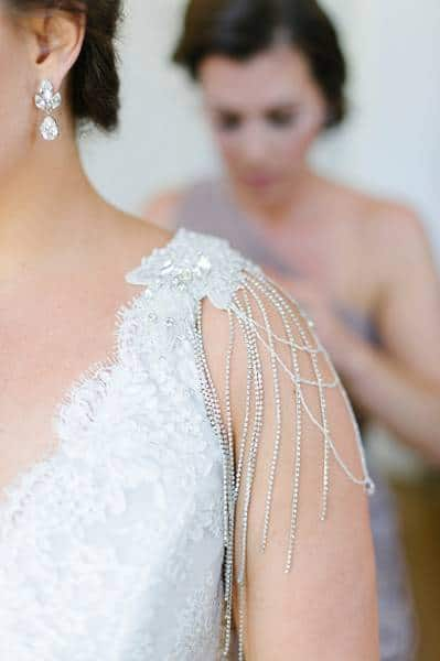 Wedding at Casa Loma, Toronto, Ontario, Mango Studios, 5