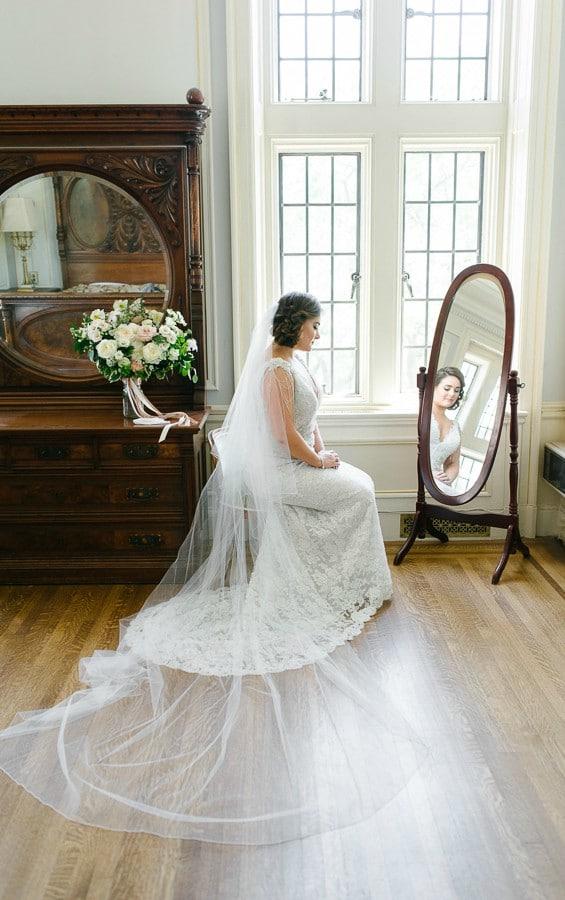 Wedding at Casa Loma, Toronto, Ontario, Mango Studios, 4