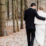 Thumbnail for Mardi & Mark's Elegant Wedding at The Warehouse Event Venue