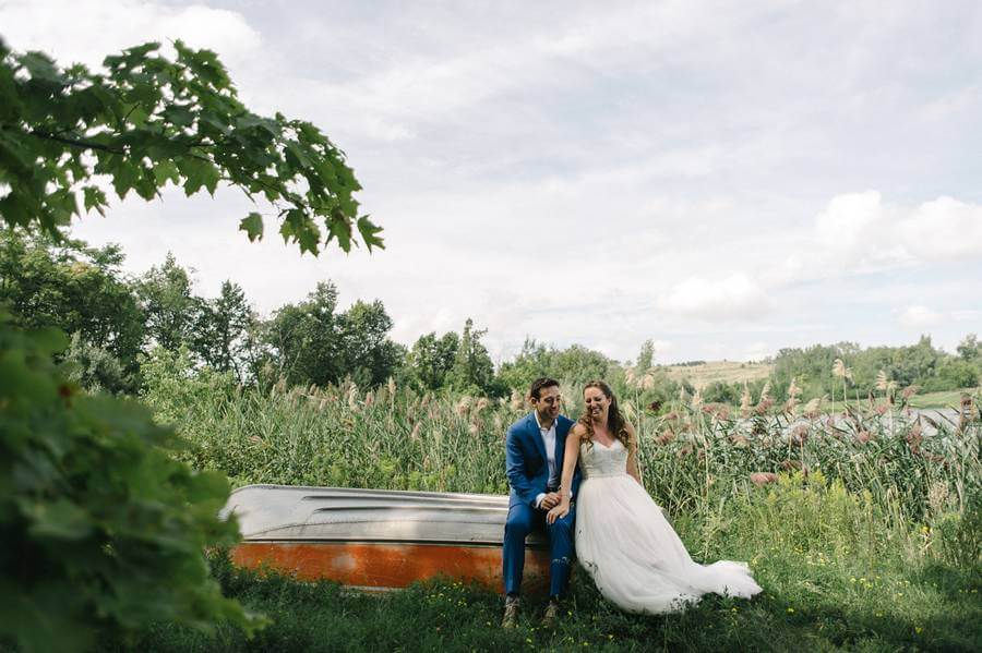 Wedding at Goldhar Conference & Celebration Centre, Vaughan, Ontario, Scarlet O'Neill, 23