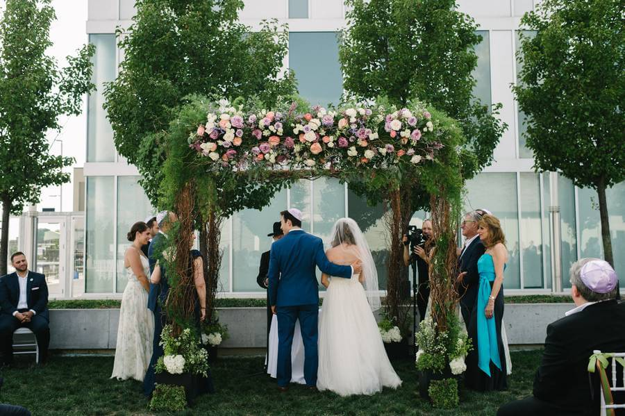 Wedding at Goldhar Conference & Celebration Centre, Vaughan, Ontario, Scarlet O'Neill, 25