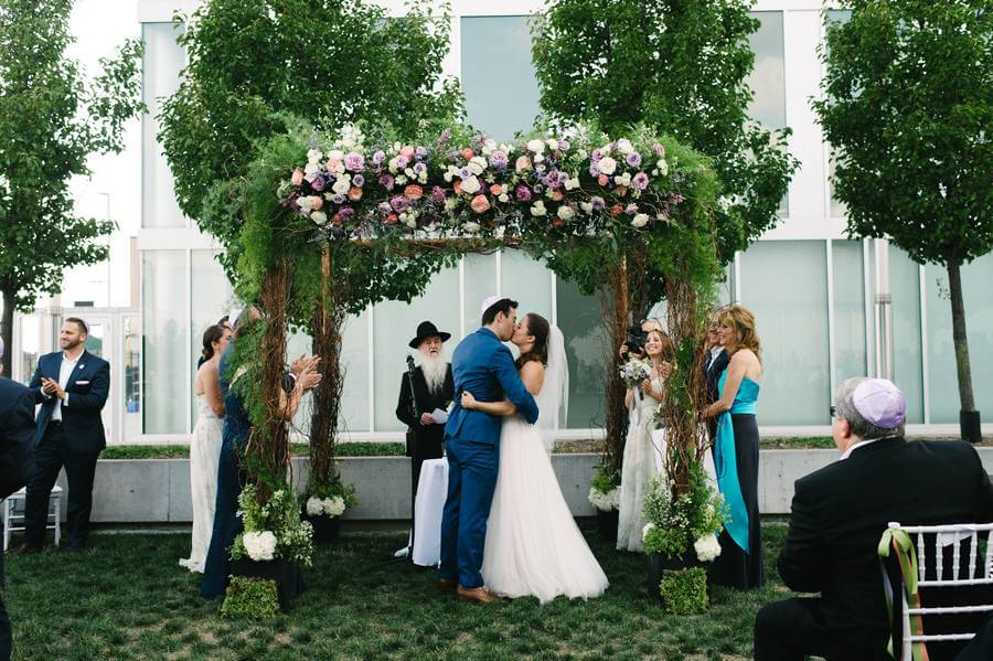 Wedding at Goldhar Conference & Celebration Centre, Vaughan, Ontario, Scarlet O'Neill, 26