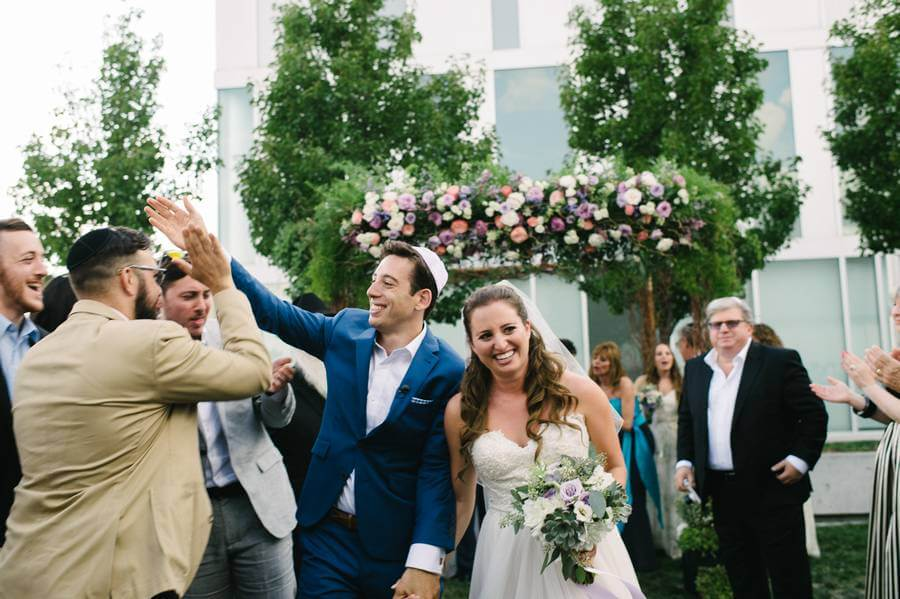 Wedding at Goldhar Conference & Celebration Centre, Vaughan, Ontario, Scarlet O'Neill, 27