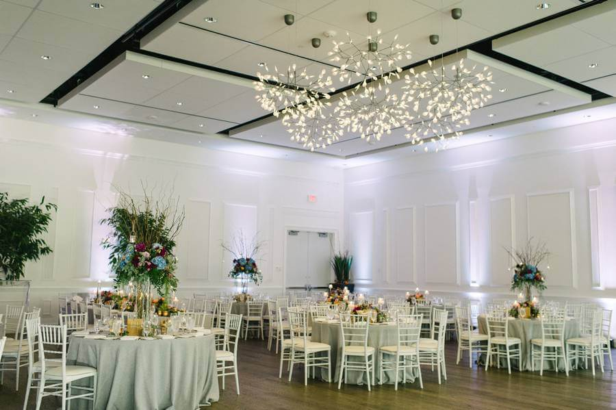 Wedding at Goldhar Conference & Celebration Centre, Vaughan, Ontario, Scarlet O'Neill, 28