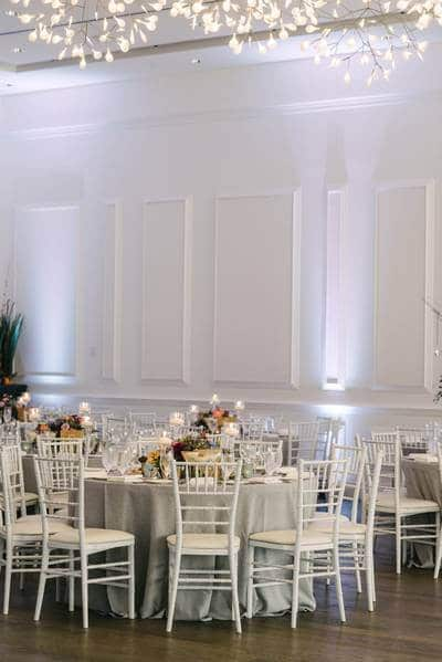 Wedding at Goldhar Conference & Celebration Centre, Vaughan, Ontario, Scarlet O'Neill, 29