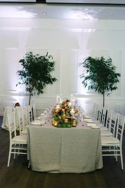 Wedding at Goldhar Conference & Celebration Centre, Vaughan, Ontario, Scarlet O'Neill, 30