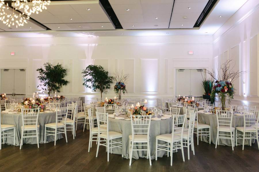 Wedding at Goldhar Conference & Celebration Centre, Vaughan, Ontario, Scarlet O'Neill, 31