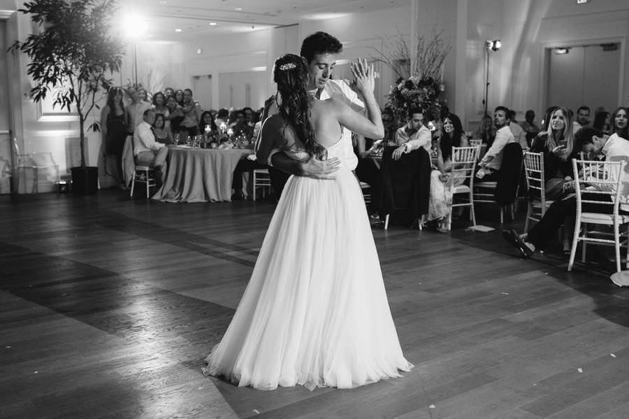Wedding at Goldhar Conference & Celebration Centre, Vaughan, Ontario, Scarlet O'Neill, 35