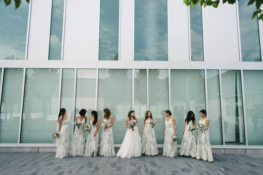 Wedding at Goldhar Conference & Celebration Centre, Vaughan, Ontario, Scarlet O'Neill, 3