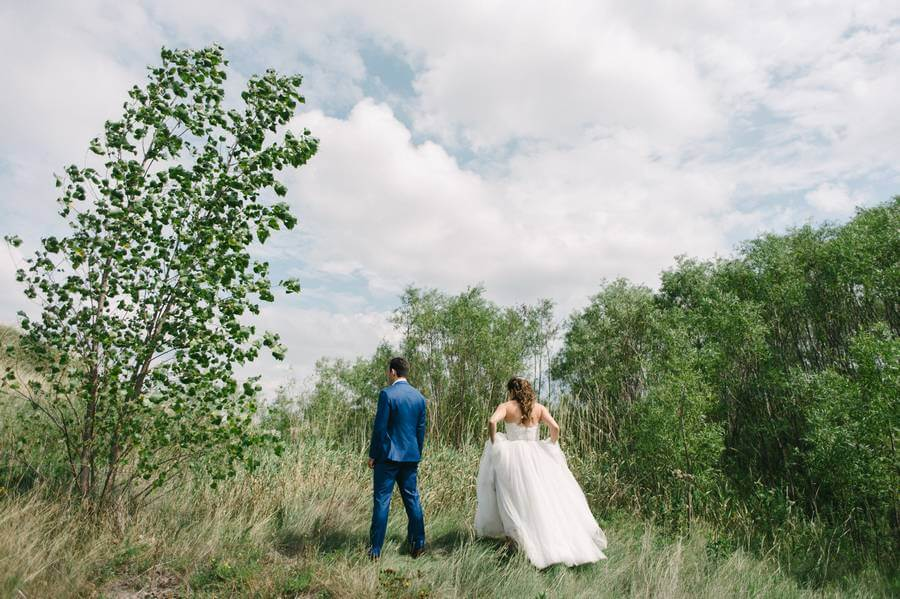 Wedding at Goldhar Conference & Celebration Centre, Vaughan, Ontario, Scarlet O'Neill, 17