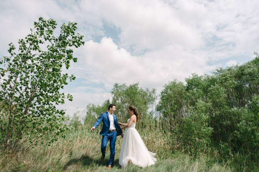 Wedding at Goldhar Conference & Celebration Centre, Vaughan, Ontario, Scarlet O'Neill, 18
