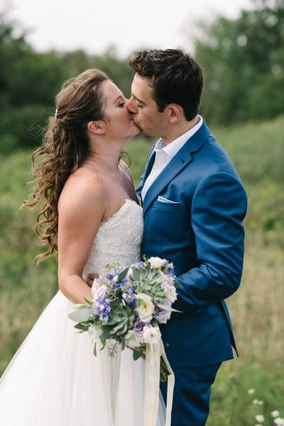 Wedding at Goldhar Conference & Celebration Centre, Vaughan, Ontario, Scarlet O'Neill, 21