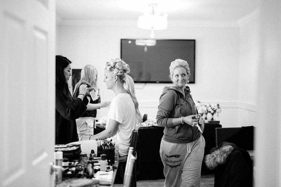 Wedding at The Doctor's House, Vaughan, Ontario, Simply Lace Photography, 4