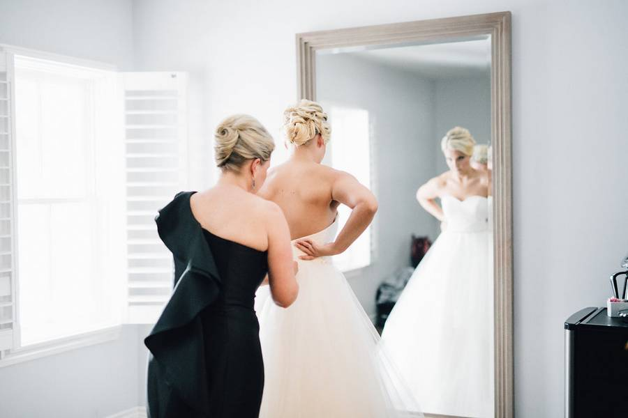 Wedding at The Doctor's House, Vaughan, Ontario, Simply Lace Photography, 5