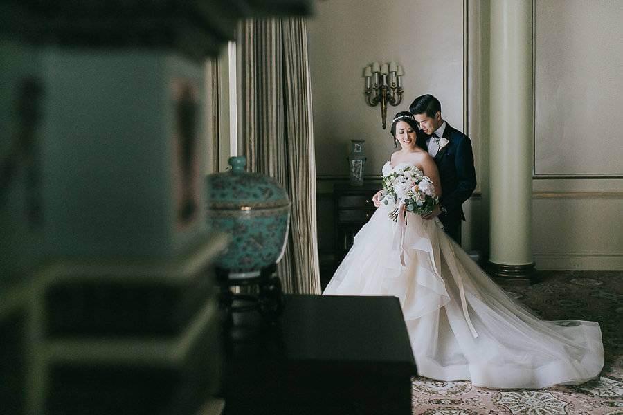 Wedding at York Mills Gallery, Toronto, Ontario, EyekahFoto, 25