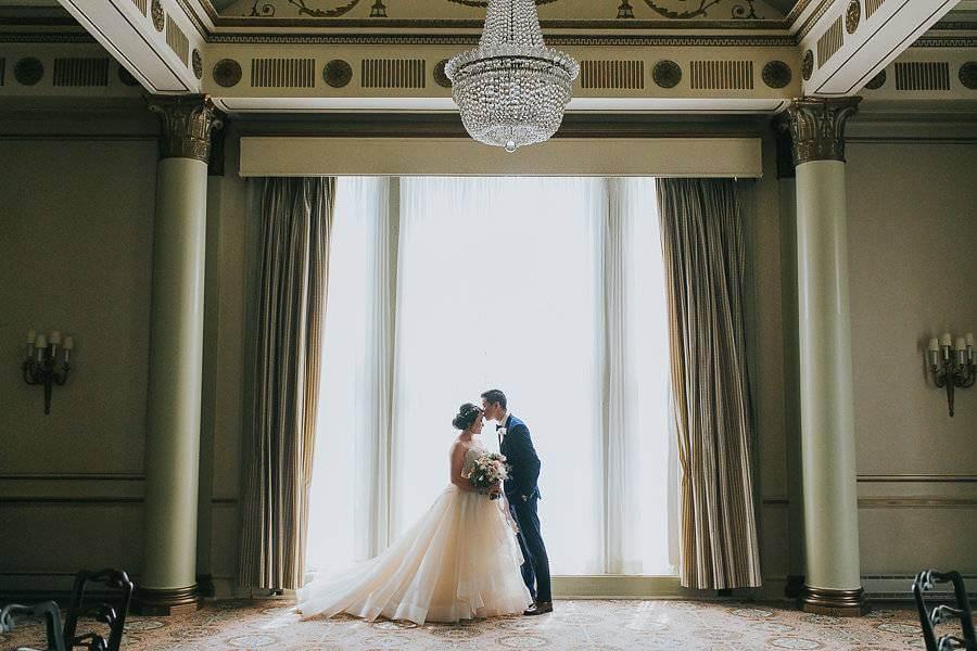 Wedding at York Mills Gallery, Toronto, Ontario, EyekahFoto, 26
