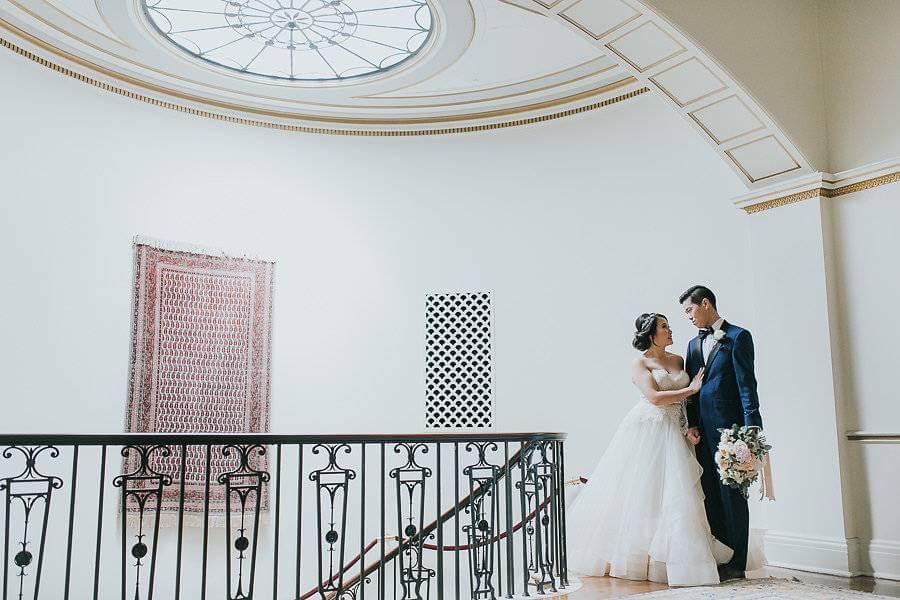 Wedding at York Mills Gallery, Toronto, Ontario, EyekahFoto, 27